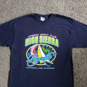 Men's XL T-Shirt